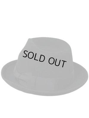 画像3: 【 JELADO(ジェラード) 】 ウールフェルトハット [ Gross Hat ]