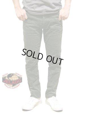 画像1: 【 JELADO(ジェラード) 】 コーデュロイパンツ [ 5109 Corduroy Pants ]